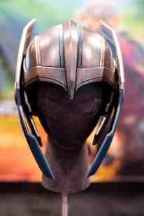 Thor-Ragnarok-Costume-Exhibit-23