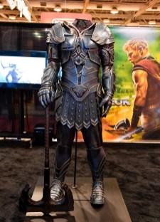 Thor-Ragnarok-Costume-Exhibit-25