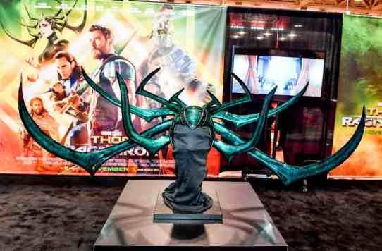 Thor-Ragnarok-Costume-Exhibit-3