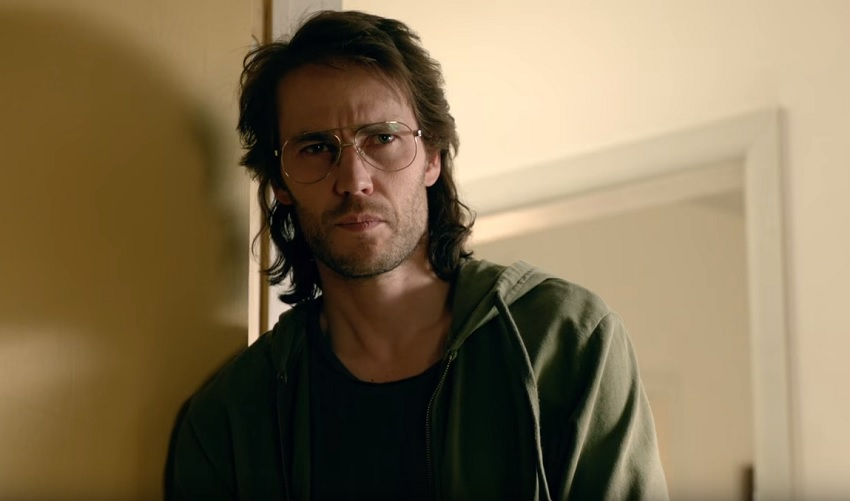 Michael Shannon tackles religious fundamentalism in this trailer for the based-on-a-true-story event series Waco 2