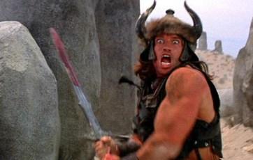 conan-the-barbarian