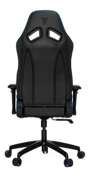 vertagear-sl5000-gaming-chair-black-blue-1000px-v2-0001