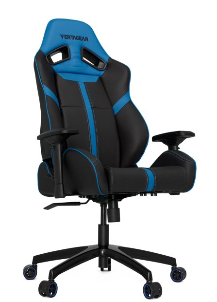 vertagear-sl5000-gaming-chair-black-blue-1000px-v2-0005