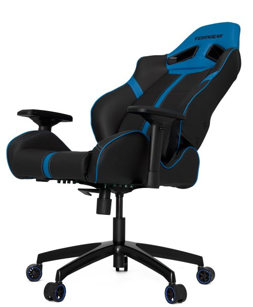 vertagear-sl5000-gaming-chair-black-blue-1000px-v2-0008