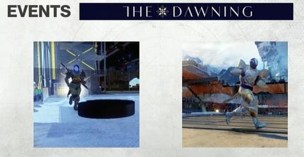 Destiny 2 season 2 (9)