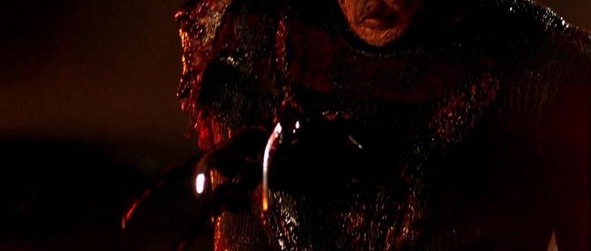 Freddy vs Jason (7)