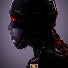 JusticeLeague_Poster_Cyborg