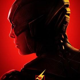 JusticeLeague_Poster_Flash