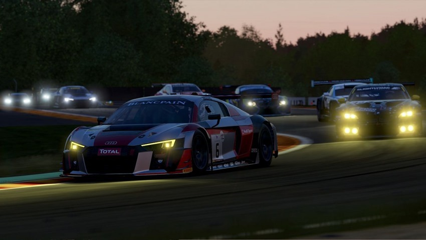 Project_CARS2_GamesCom2_1503047885