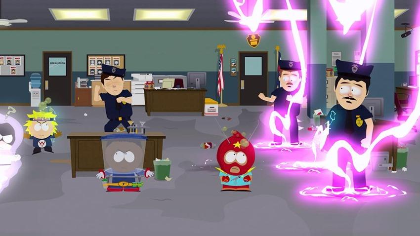 South Park FBW (1) (2)