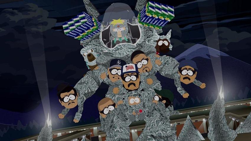 South Park FBW (4)
