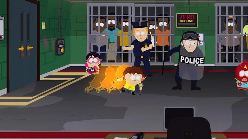 South Park FBW (7)