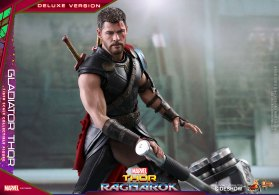 Thor Ragnarok (15)
