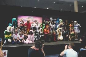 rAge 2017 cosplay (29)