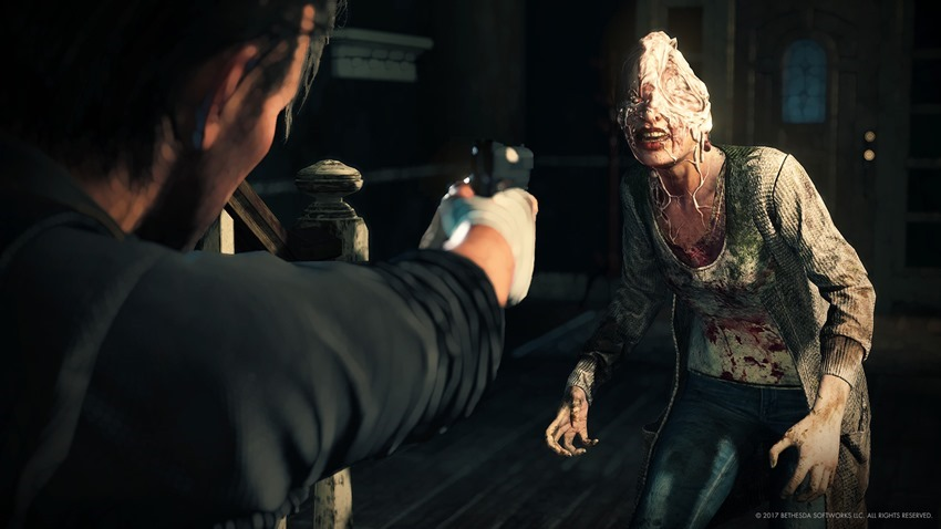 the-evil-within-2-screens-5