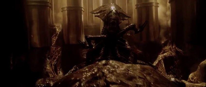 Alien Resurrection (14)