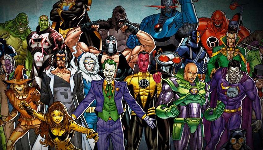 Justice League (1) (2)