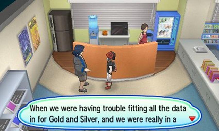 Pokemon US