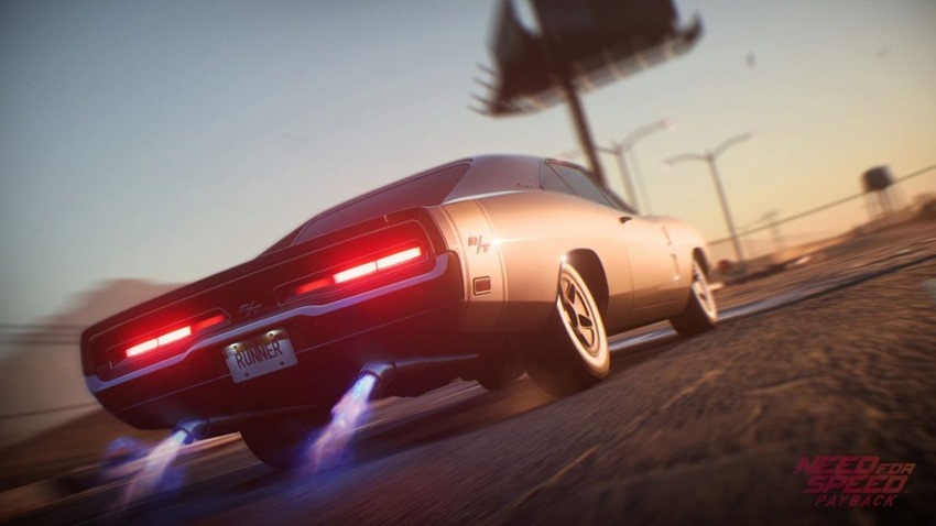 need_for_speed_payback_nitrous-2