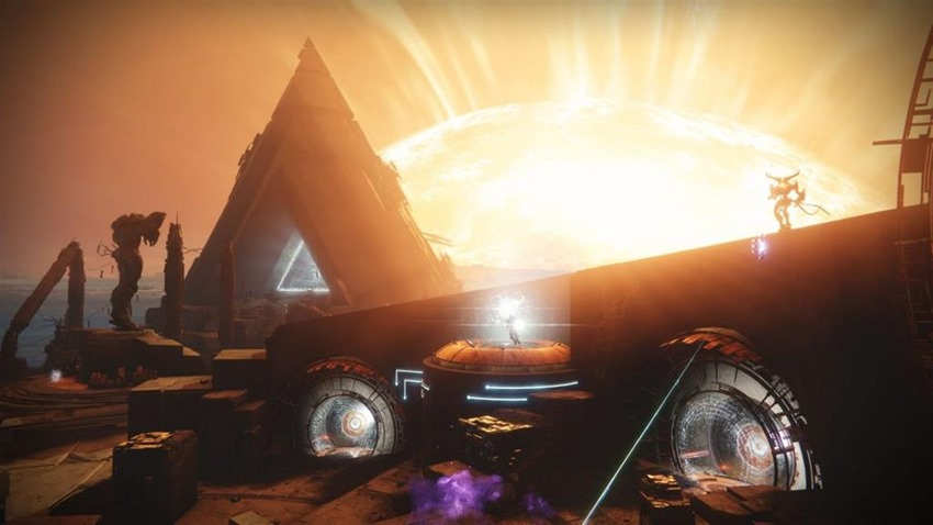 Destiny 2 Curse of Osiris (2)