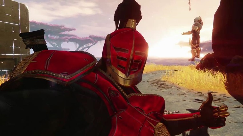 Destiny 2 Curse of Osiris (3)