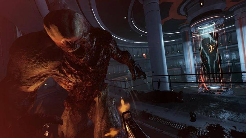 Doom VFR (1)