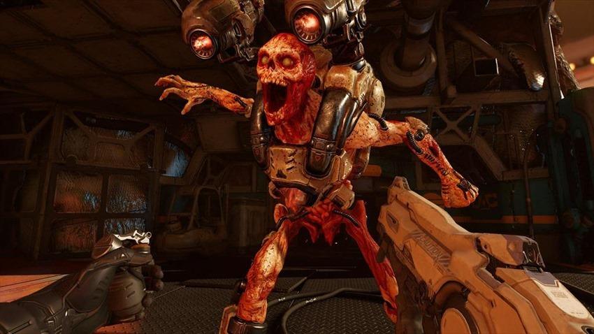 Doom VFR (3)