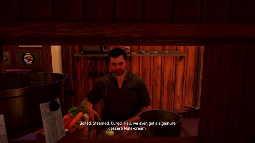 Testy Festy Far Cry 5 (1)