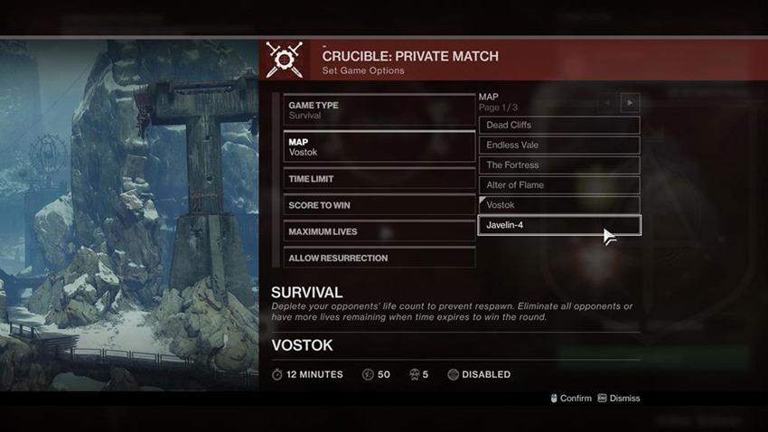 Destiny 2 Changes (4)