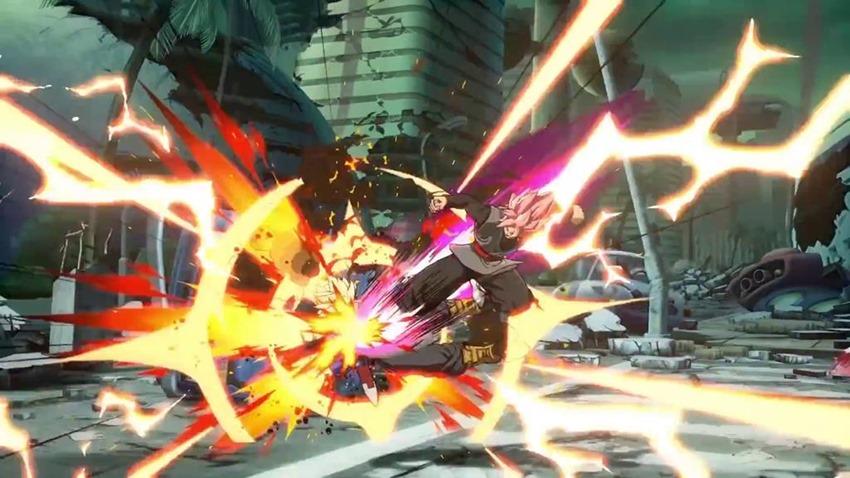 Dragon Ball FighterZ (27)