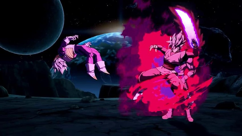 How to earn Zeni fast in Dragon Ball FighterZ 7