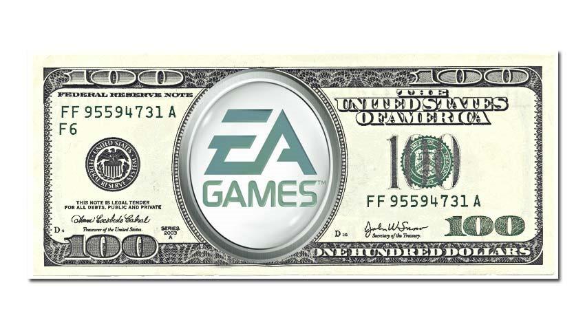 EA-Game$
