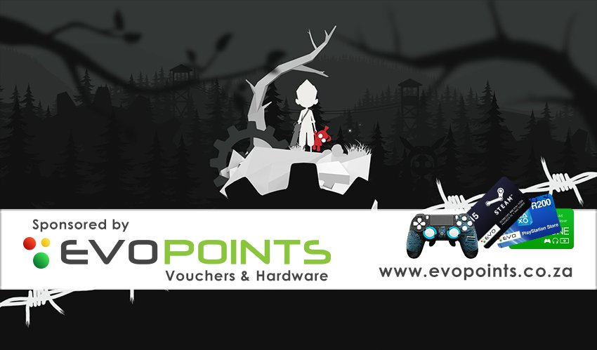 The EvoPoints Downloads of the Week – 12 January 2018 2