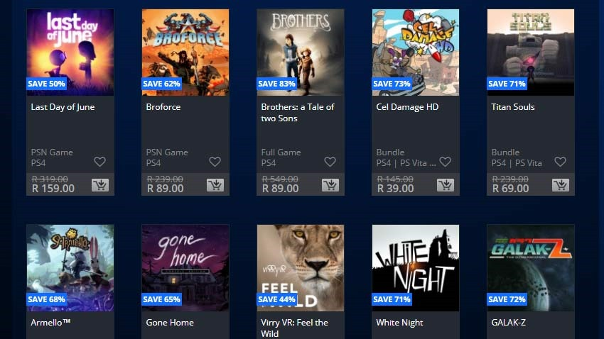 PS-Store-1