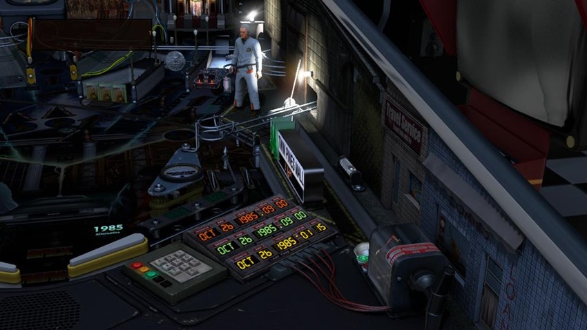 Pinball FX 3 Switch (3)