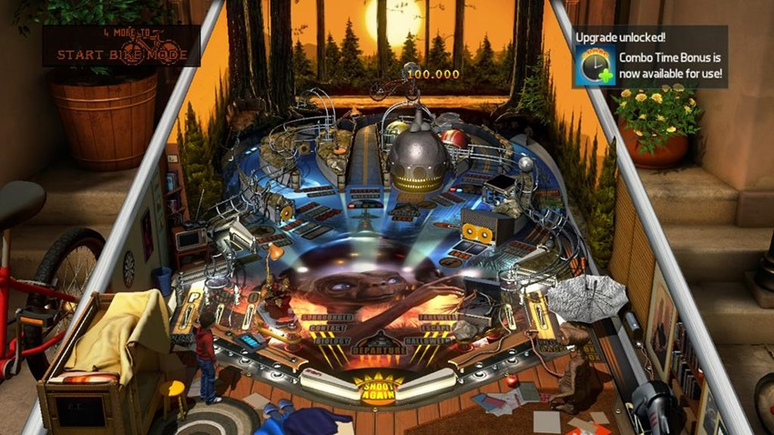 Pinball FX 3 Switch (8)