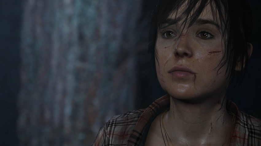 Quantic Dream and David Cage face allegations from former employees