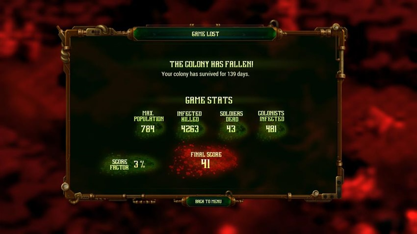 They Are Billions (1)