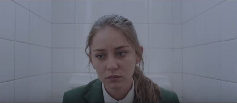 Vaselinetjie (DVD) Review - A strong showcase for young local talent in South Africa 6