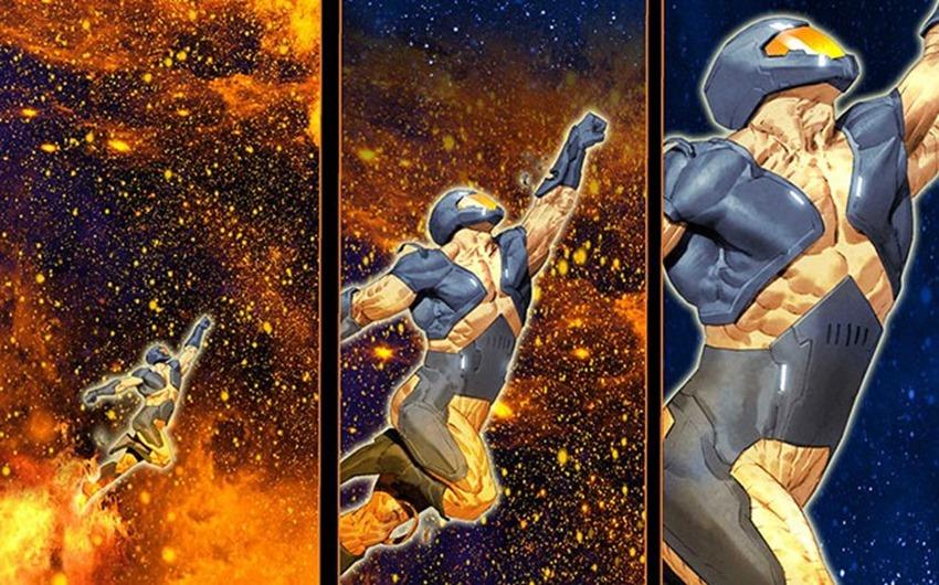 XO Manowar (2)