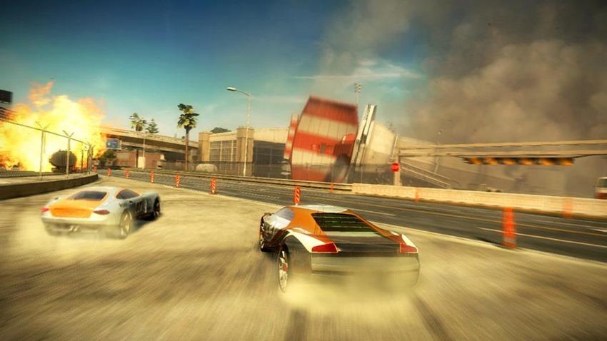 Xbox GWG Feb (2)