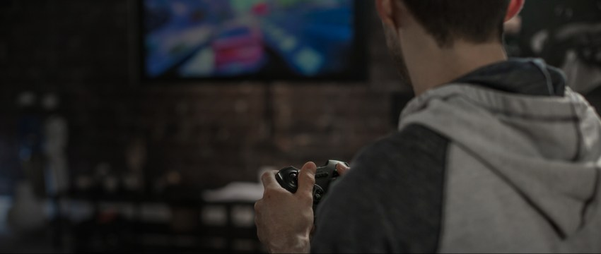 Opinion: I worry about the future of gaming 7