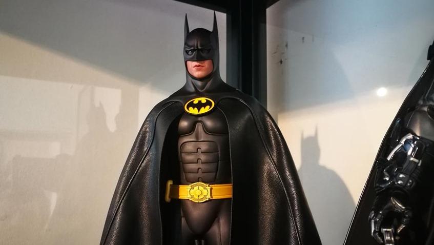 Batmen (2)