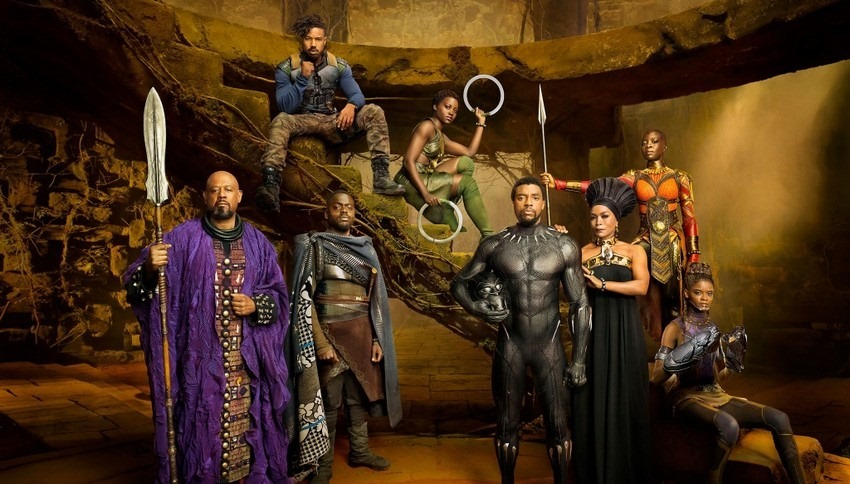 BlackPanther-cast-1