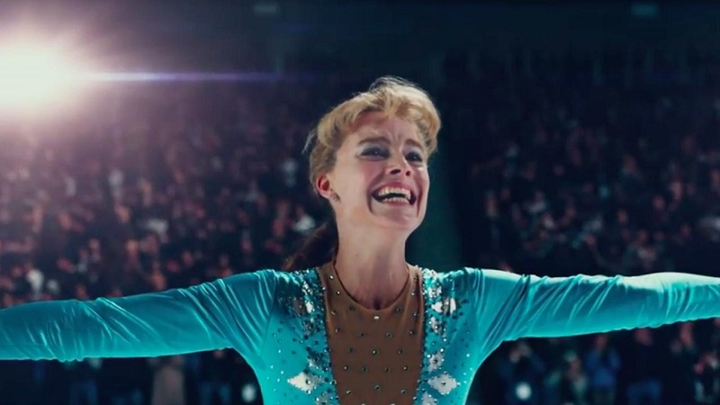 I, Tonya Review – A surprisingly funny and highly entertaining biopic 5