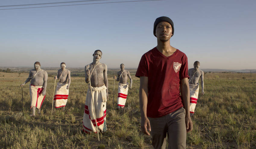 Inxeba filmmakers have successfully overturned the controversial X18 rating reclassification 4