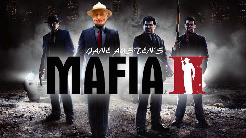 Jane-Austen's-Mafia-2