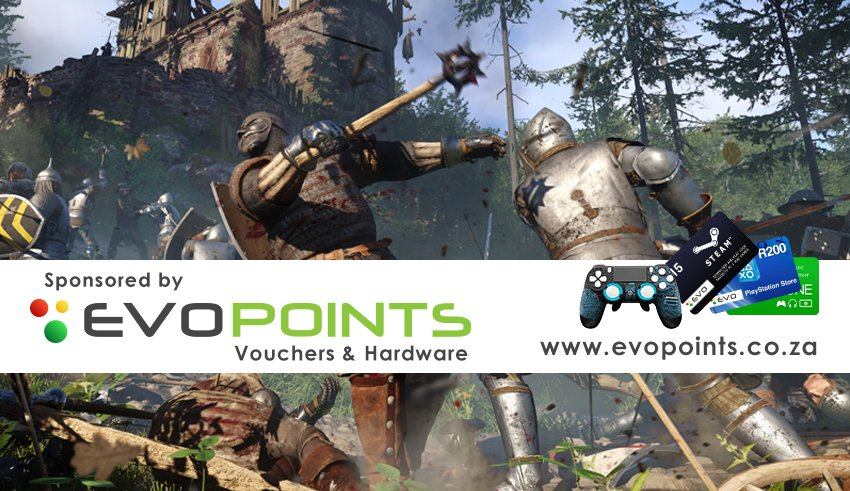 The EvoPoints Downloads of the Week – 16 February 2018 2