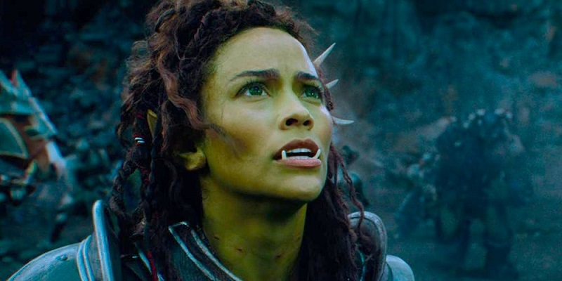 Duncan Jones claims the Warcraft movie wasn't a priority for Blizzard 4