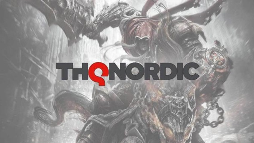 THQ Nordic (2)